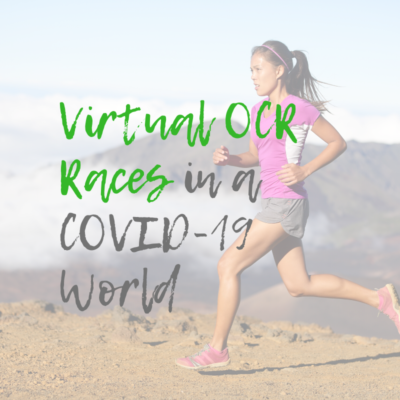 list of virtual ocr races