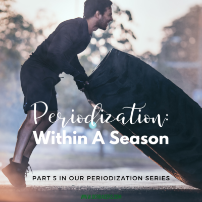 periodization within a season part 5