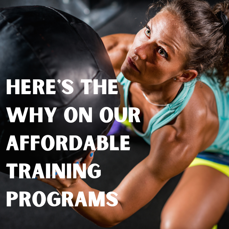 downloadable training programs for ocr