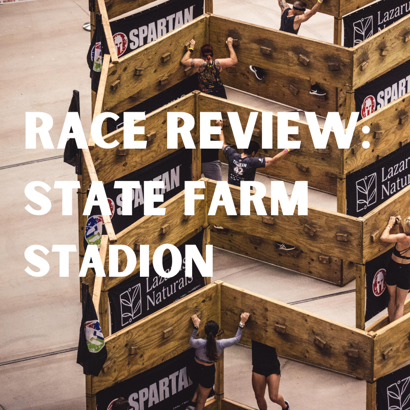 spartan state farm stadion race review